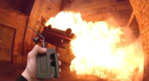 hardcore-henry-review-detonator-explosion