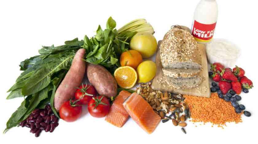 lage-GI-voeding-controle-bloedsuikerspiegel